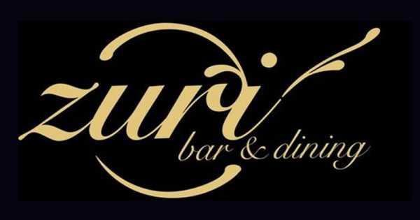 Zuri Bar & Dining, QLD