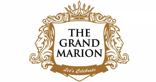 The Grand Marion, NSW