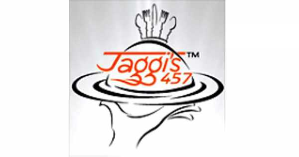 Jaggis 457 Eatery, NSW