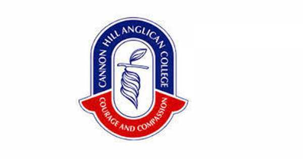 Cannon Hill Anglican College, QLD
