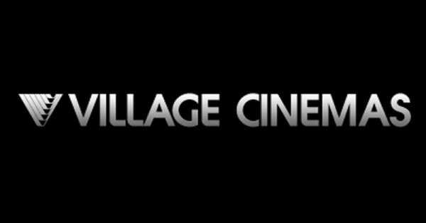 Village Cinemas Fountain Gate, VIC