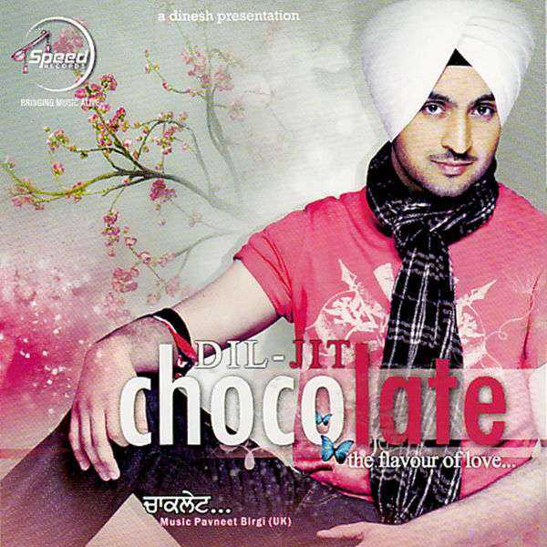 Bela Bela Song Download Diljit: Chocolate Songs, Music