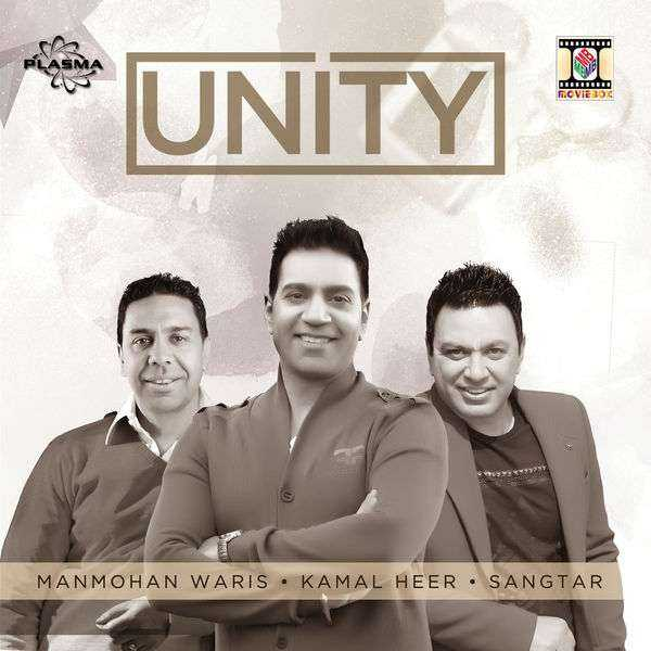 Unity Songs, Music - Manmohan Waris - DryTickets com au