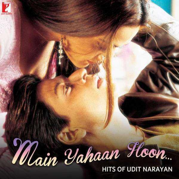 Main Yahaan Hoon Hits Of Udit Narayan Songs, Music - Udit Narayan