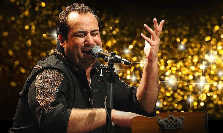 rahat fateh ali khan song habibi download
