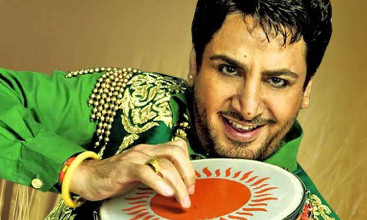 gurdas maan biographygurdas maan punjabi перевод, gurdas maan перевод, gurdas maan punjabi текст, gurdas maan wiki, gurdas maan mp3, gurdas maan songs, gurdas maan jatinder shah, gurdas maan punjabi, gurdas maan a, gurdas maan and wife, gurdas maan roti, gurdas maan biography, gurdas maan boot polish, gurdas maan age