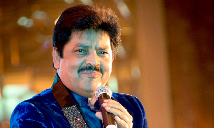 Image result for udit narayan