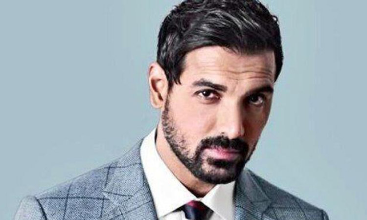 John Abraham Bollywood Actor John Ibrahim Drytickets