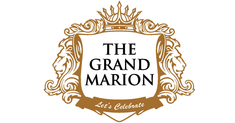 The Grand Marion in Harris Park