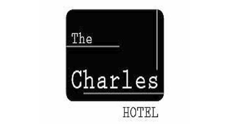 The Charles Hotel in North Perth