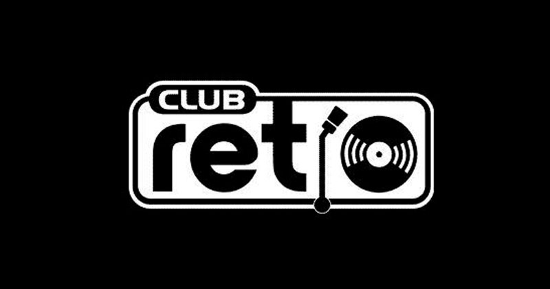 Club Retro in Melbourne