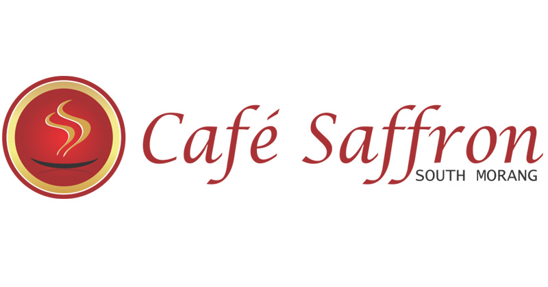 Cafe Saffron South Morang in South Morang