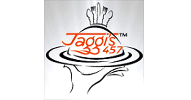 Jaggis 457 Eatery in Seven Hills