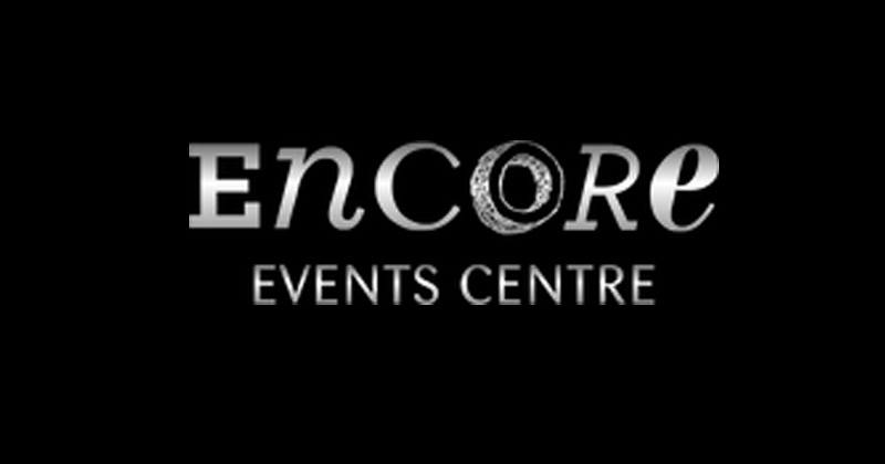 Encore Events Centre in Melbourne