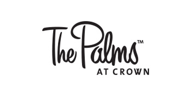 Crown - The Palms in Southbank