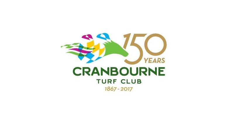 Cranbourne Racecourse in Cranbourne