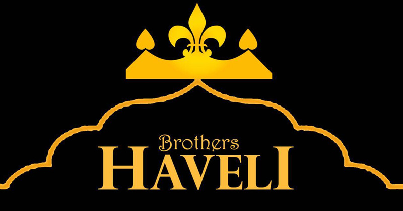 Brothers Haveli in Dandenong