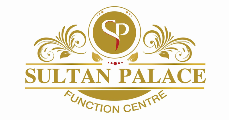 Sultan Palace Function Centre in Liverpool