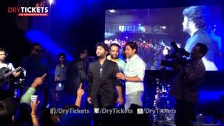Arijit Singh Live In Performance in Sydney - Tum Hi Ho