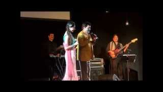Bollywood Legend SOLD OUT - Udit Narayan Live Concert Sydney Australia 2013