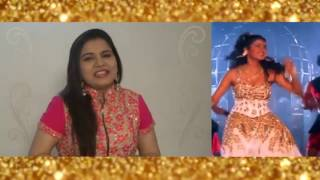 Invitation To Sydney Fans Sadhana Sargam Live In Sydney 2016