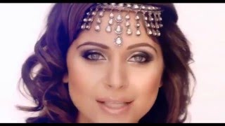 Live In Sydney Kanika Kapoor Event Promo