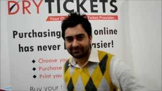Sharry Mann Invitation for Desi Rockstars Live In Sydney